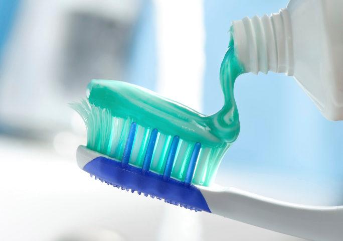 Come proteggere la salute dei denti?