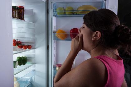 """Che cos'è il """"Binge eating disorder""""?"""