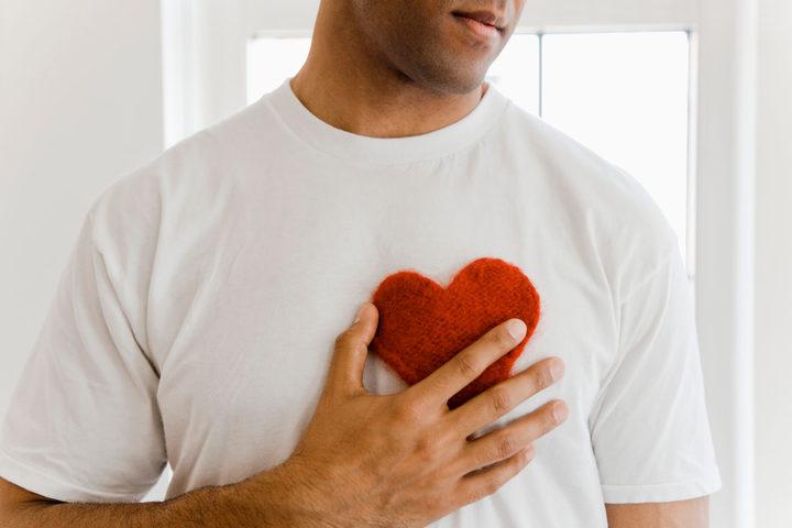Alzare il colesterolo buono non serve a contrastare il cattivo
