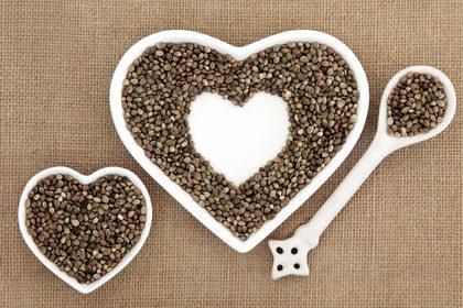 Al cuore serve anche il magnesio