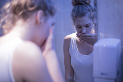 Anoressia e bulimia: ci vuole tempo, ma si può guarire nella gran parte dei casi