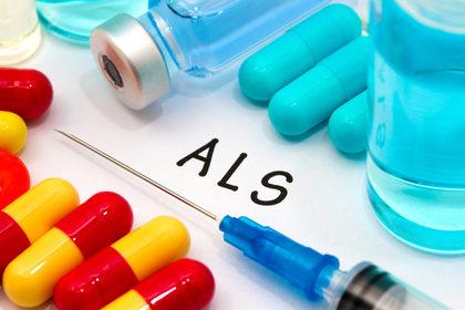 Dalla dieta mediterranea un aiuto contro la sclerosi laterale amiotrofica