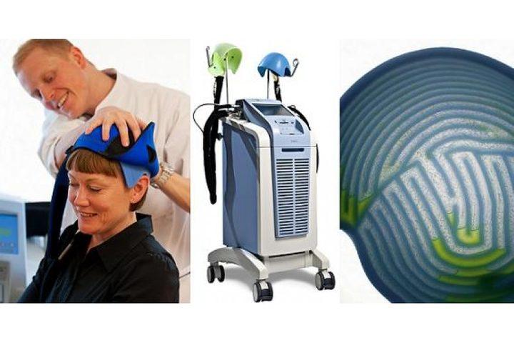 Nuove conferme per il «casco» che salva i capelli in chemioterapia