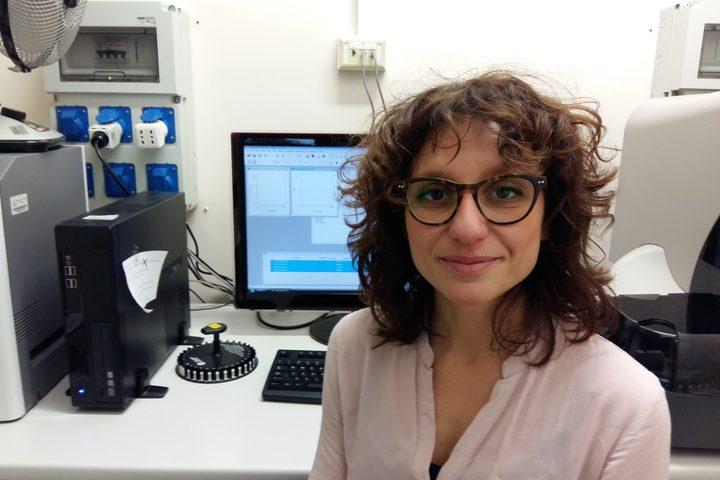 Riattivare il sistema immunitario contro il neuroblastoma