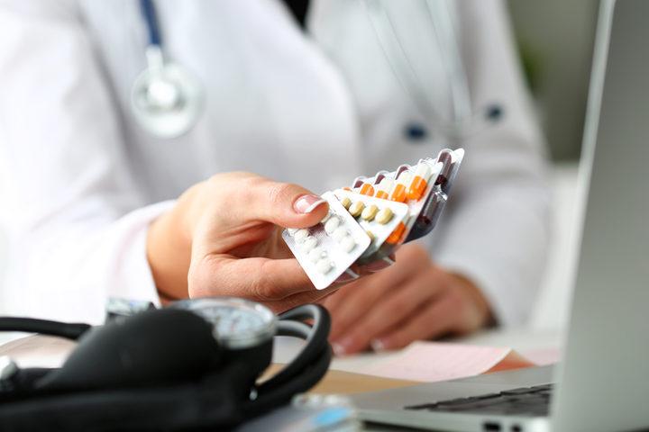 Resistenza agli antibiotici: questi i batteri più pericolosi per l'uomo