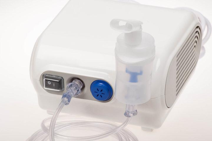 Tumore allo stomaco: diagnosi precoce dal respiro?