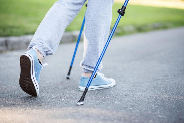 I benefici dello sport nei malati di cancro in stadio avanzato
