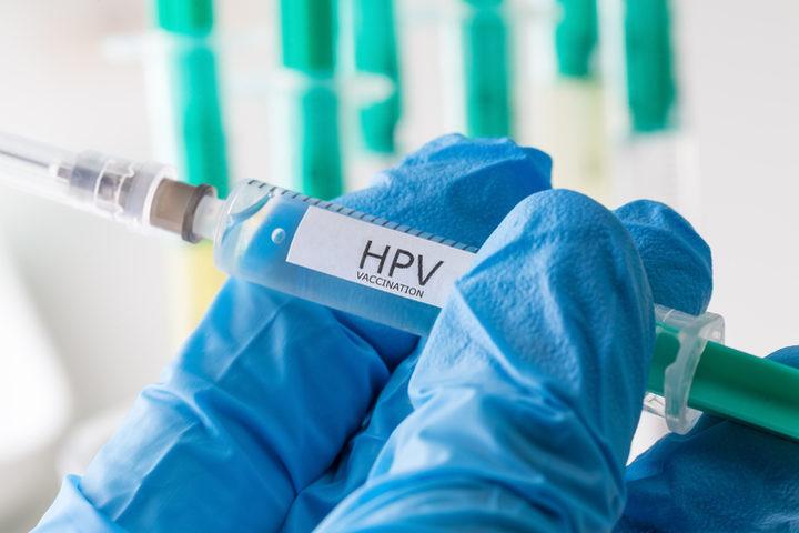 Il papillomavirus nell'uomo può determinare (anche) infertilità