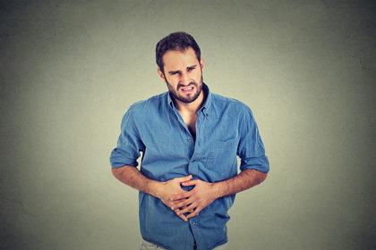 Dispepsia funzionale: quando è necessario ripetere la gastroscopia?