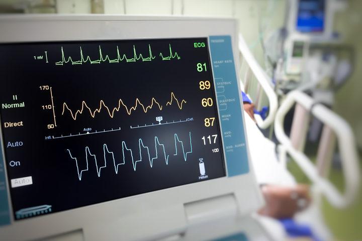 Qual è la differenza tra coma e morte cerebrale?