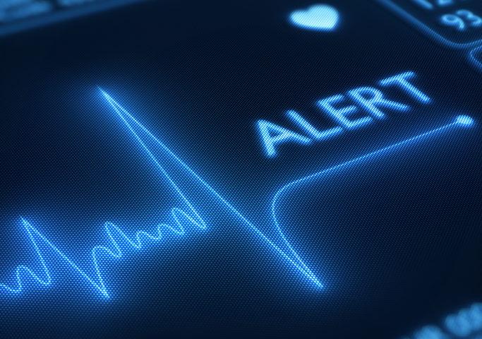 C'è un gene dietro  la morte cardiaca improvvisa nei giovani sportivi