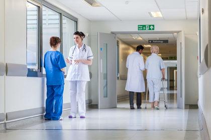 Vaccini, scarsa copertura e ritorno del morbillo: la responsabilità è anche del personale sanitario