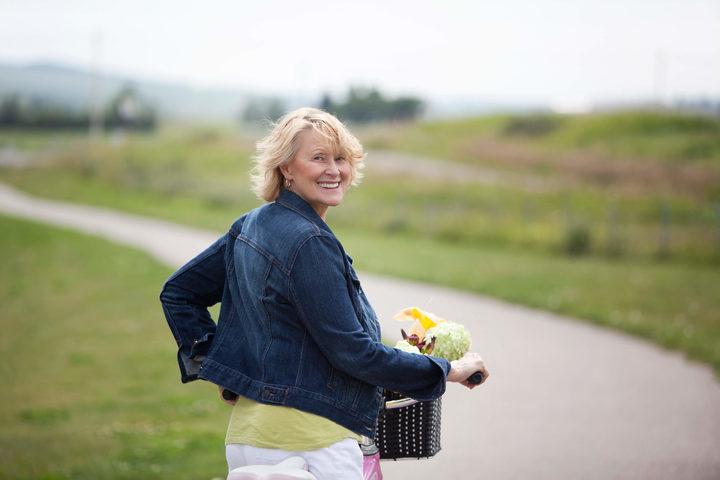 Perdere il peso in eccesso protegge dal tumore dell'endometrio in menopausa