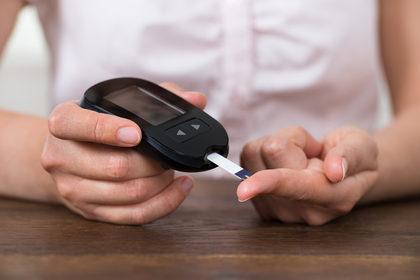 Ecco la dieta che ci difende dal diabete di tipo 1