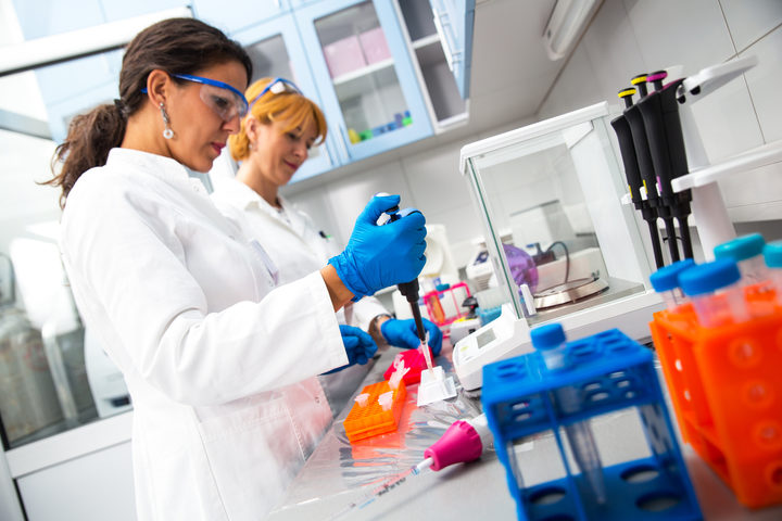 È l'ora della genomica per la cura dei sarcomi