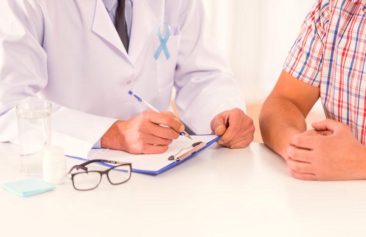 prostata+aumentata+dopo+radio+cosa+fare+de