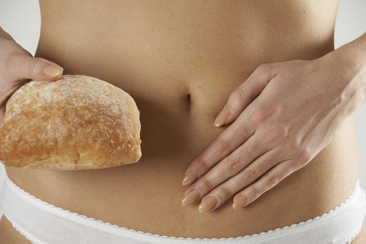 Celiachia: il «gluten friendly» è rimandato