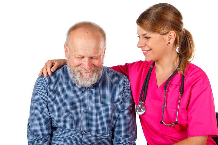 Mai un problema alla prostata. Ora, a 66 anni, devo fare il test del Psa?