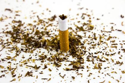 Il fumo aumenta i rischi della radioterapia