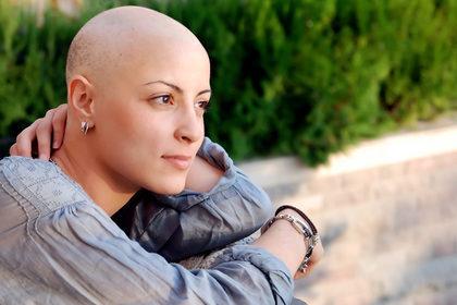 Tumore al seno: un test genetico per dire quando si può evitare la chemioterapia