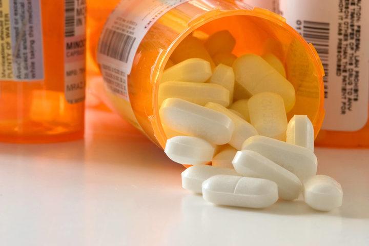 Epatite C, nuovi antivirali e aumentato rischio cancro: un legame che non c'è