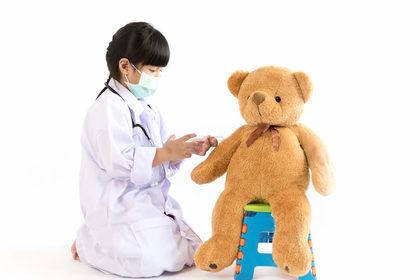 Vaccini: una migliore copertura salverebbe ancora 1,5 milioni di vite