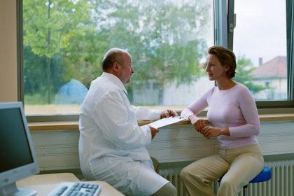 «Dobbiamo imparare ad ascoltare e a comunicare meglio con i pazienti»