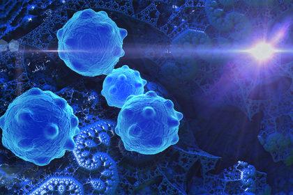 Tumori e diagnosi precoce: cos'è l'Iset e funziona davvero?