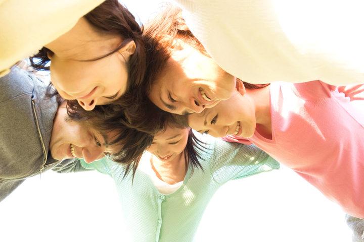 Tumore dell'ovaio: informazione prima difesa per le donne