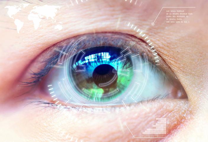 Ictus cerebrale, la riabilitazione per recuperare la vista