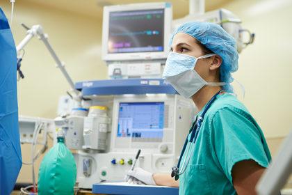 Trapianti d'organo: quali altre parti del corpo è possibile donare?