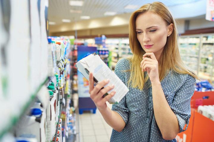 Celiachia: l'elenco degli alimenti permessi, a rischio e vietati