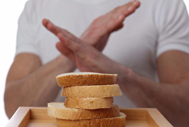 Celiachia, se la dieta senza glutine non protegge l'intestino