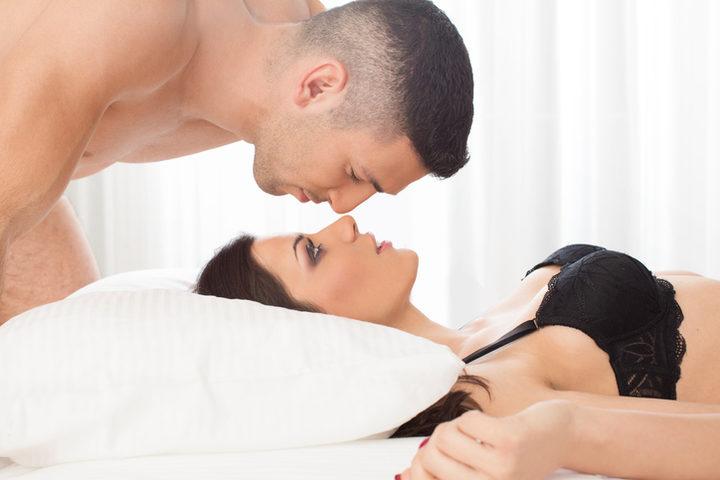 Boom di infezioni a trasmissione sessuale tra i giovani