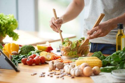 La dieta è l'unica terapia per la celiachia