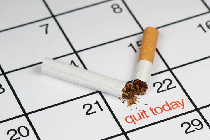 Smettere di fumare: un guadagno in salute e un risparmio non solo per le tue tasche