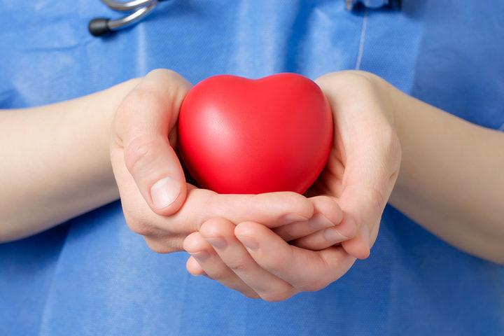 Trapianto di cuore: le tecniche per ridurre i rischi di rigetto
