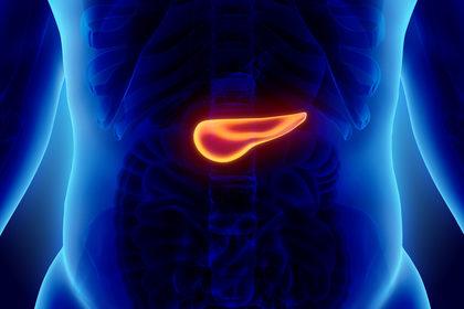 Tumore del pancreas: nuove speranze dalla radioterapia?