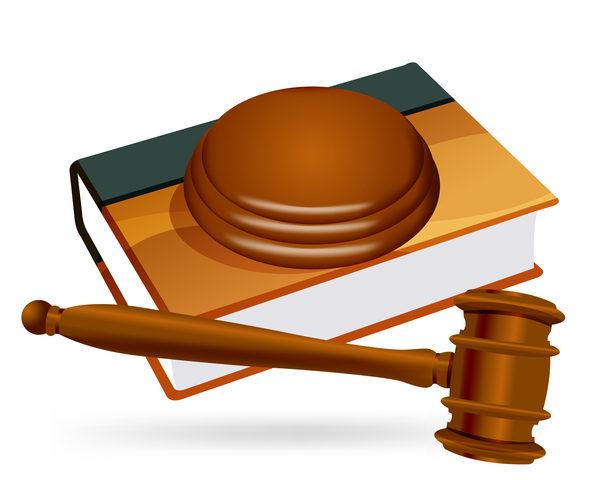 Cosa prevede la legge in materia di conservazione delle cellule del cordone?
