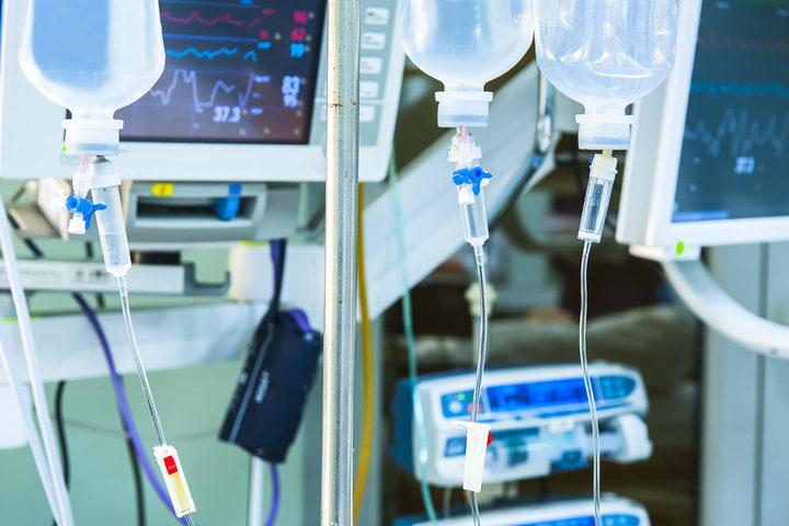 Pembrolizumab: l'immunoterapia è la prima arma contro il tumore del polmone