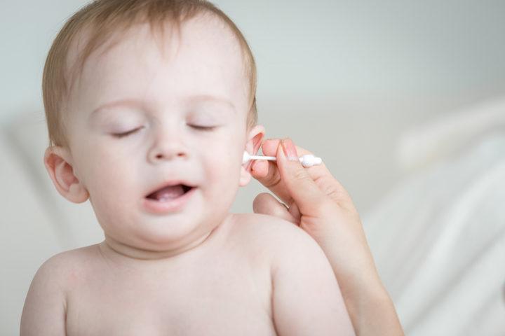 Funzionano veramente i coni per pulire le orecchie?