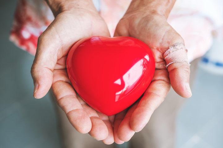 Per quali condizioni è indicato il trapianto di cuore?
