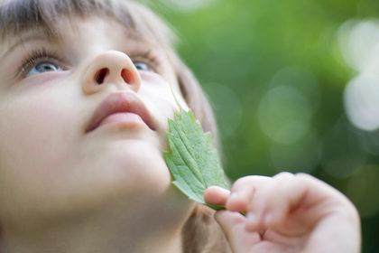 Tumori infantili: non c'è un «effetto Terra dei Fuochi»