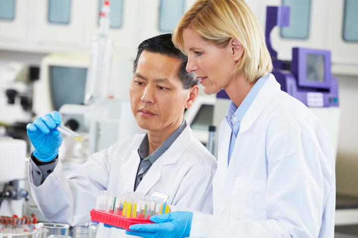 Car-T: genomica e immunoterapia contro il mieloma multiplo