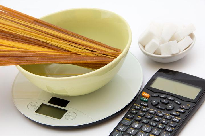 L'indice glicemico non serve per difenderci dal diabete