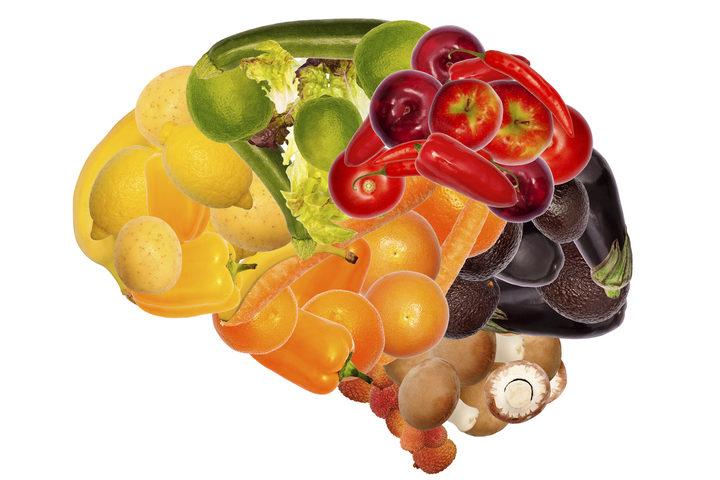 La dieta povera contro l'Alzheimer