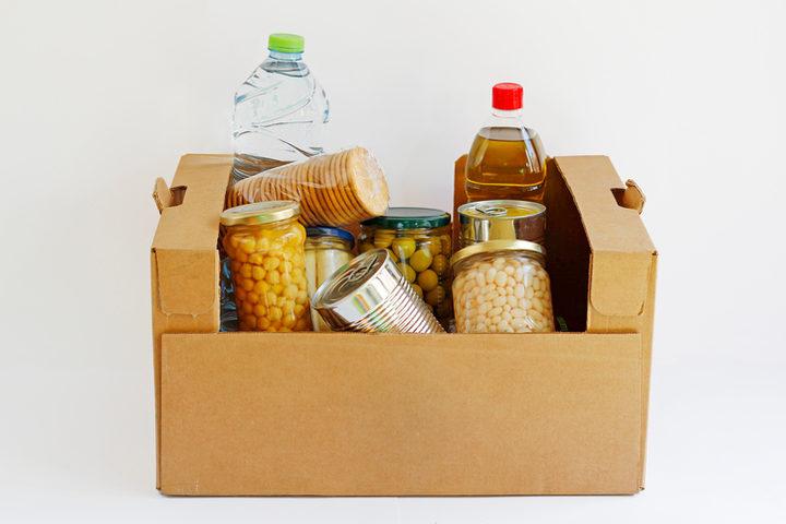 Botulino: aceto e sale eliminano il rischio?