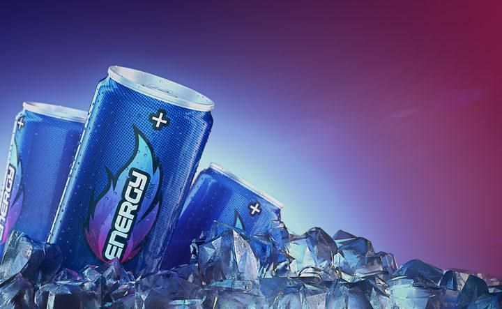 Gli energy drink possono stimolare iperattività e ansia negli adolescenti
