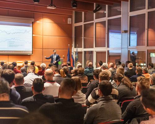 tumore prostata avanzato forum 2016