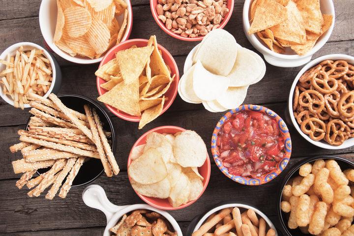 La dieta dolce che mette a rischio il colon